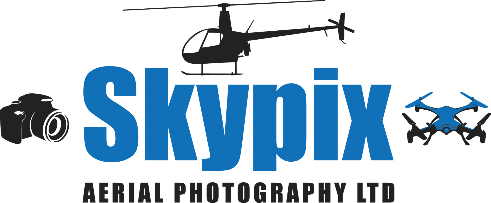 SkyPix Aerial Photography LTD.